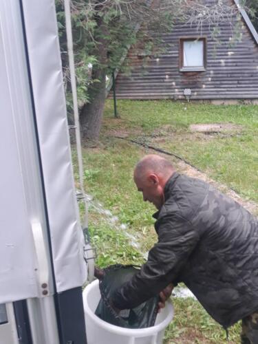 Poribljavanje Sutjeska (7)